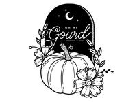 Gourd.