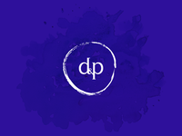 D&P Painting