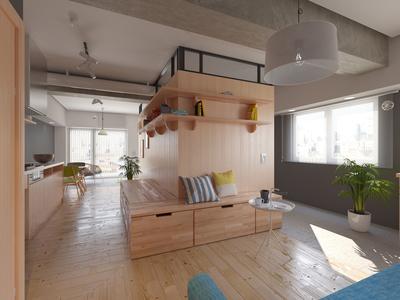 Interior Design corona package design 3d design 3ds max