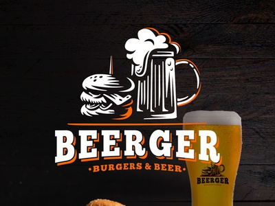 Beerger web design graphic  design design concept web package design 3d design 3ds max