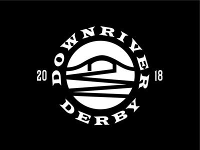 Downriver Derby