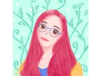 Portrait-2.0