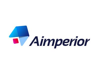 Aimperior Technologies
