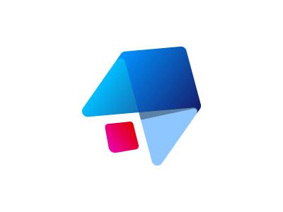Identity- Aimperior Technologies