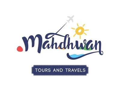 Mahdhwan Tours and Travels