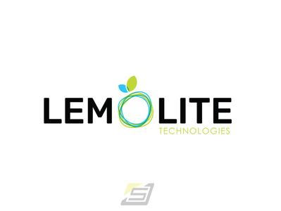 Lemolite - Agency logo
