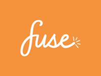 Fuse App: Logo