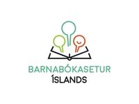 Logo - Children's Books Research Center
