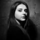 Christina Aslanyan
