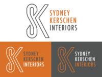 Sydney Kerschen Interiors