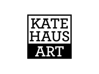 Kate Haus Art