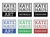 Kate Haus Art Exploration