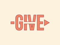 Give & Pay It Forward