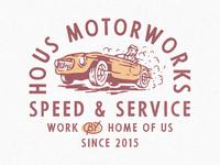 Hous Motorworks