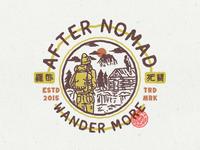 After Nomad