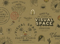 Visual Space
