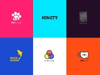 Branding Concept Collection