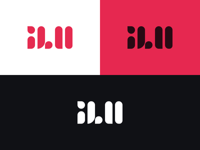 Logo Explorations #1 explorations logo