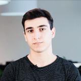 Imrax Aliev 👨🏻💻