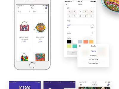 1more Store - Free Sketch & Principle prototype principle sketch download free rubi store fashion