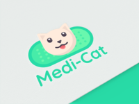 Medi-Cat Logo