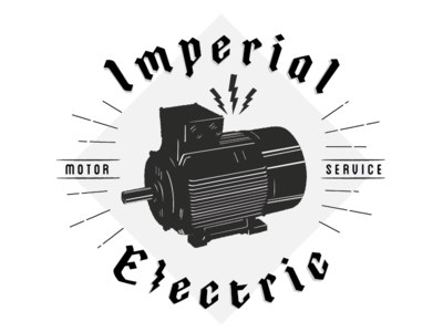 Imperial Electric