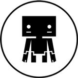 Robo MG
