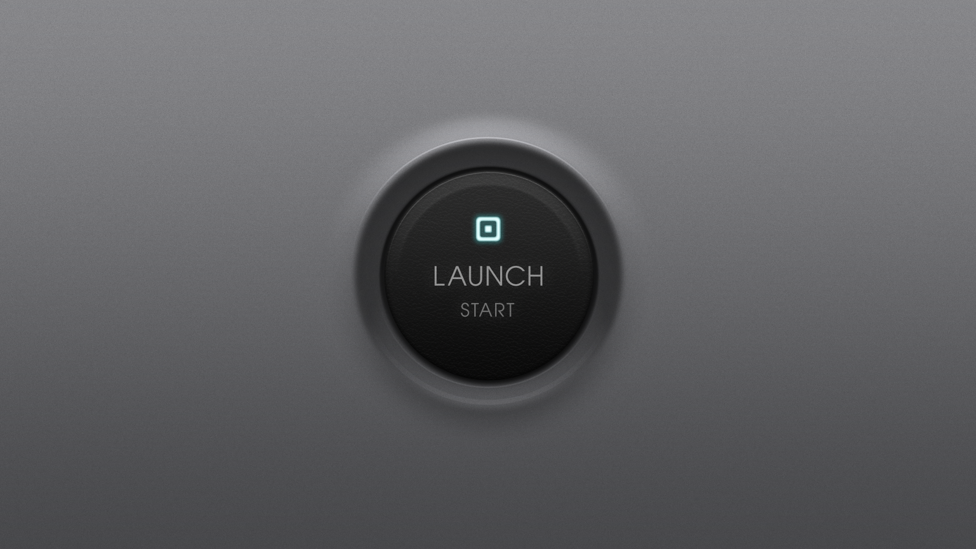Dribbble - launch-start-button-2.png by Dave Johannes
