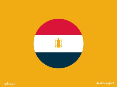 O - Cairo