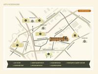 District map v.2