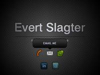 Ever Slagter