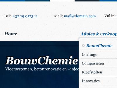 EP plus ui website
