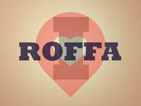 Roffa
