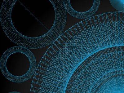 Illustrator repeating print illustrator repeating shapes lines