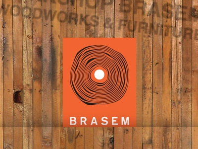 Workshopbrasem.com coming soon website temp coming soon css3