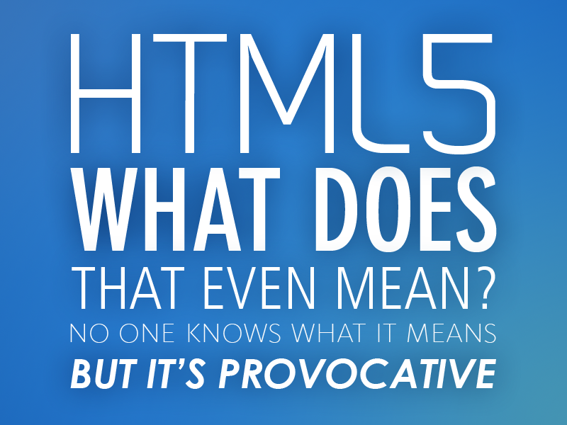 HTML5 ~ Movie Quote html5 movie quote
