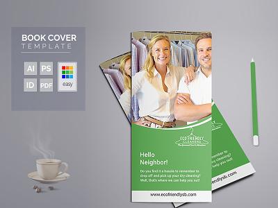 Brochure Design flyers design templates flyers design brochure examples brochure maker tri fold brochure templates free brochure templates brochure templates word brochures templates brochure design brochure