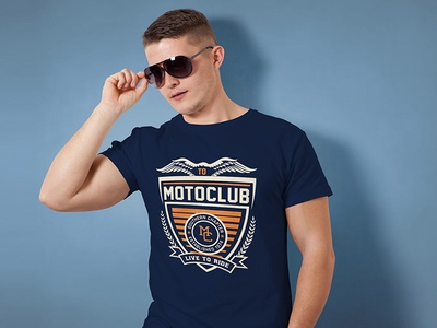 T Shirt graphic design agency tshirts t shirt motor bike t shirt branding retro t shirt design t - shirt