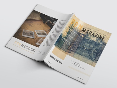 Magazine design mac app ux magazine ui set lulu cover agency adds magazine cover design magazine template magazine design