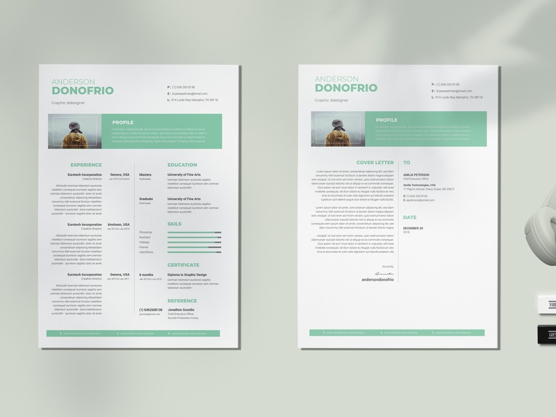 Resume Design template corporate agency graphic design free ai free app re design curreculam vita cv resume template cv cv template pages cv template word resume template for pages resume template for word resume template resume clean resume creative resume bundle resume resume cv resume design