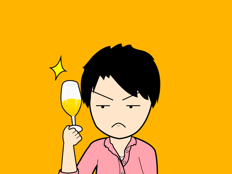 Mr.Nakatani profile icon illustration
