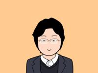 Dakatsuka