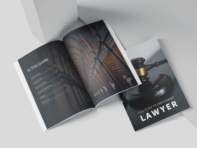 Magazine Cover and layout design branding typography graphic design