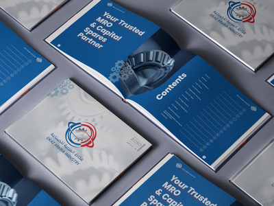 Book Cover And layout branding 3d graphic design