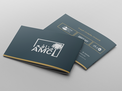 Ebook Cover And layout illustration design typography graphic design branding