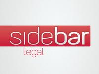 Sidebar Legal LogoB