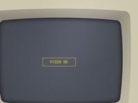 VT220
