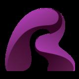 Realmac Software