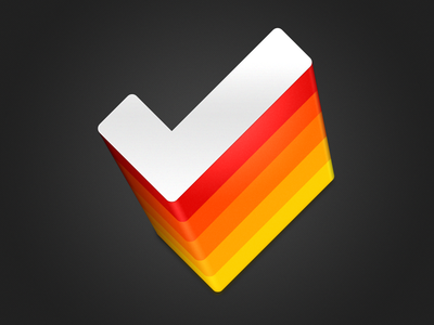 Clear For Mac realmac software clear task todo app icon check mac realmac software clear