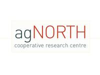a northern logo